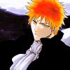 BLEACH      Ichigo_vampire2