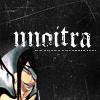 رمزيات انمي ... Nnoitra-9