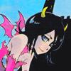 BLEACH      Rukia_halloween