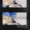 Tsubasa Reservoir Chronicle Faitrc-wings
