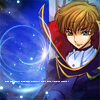 __Blue Blood [3/5] Suzaku431