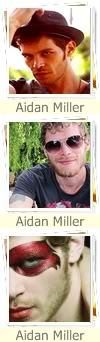 Biografias para la 2ª Temporada Aidan2
