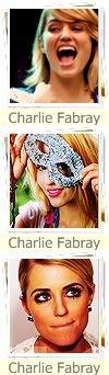 2º Temporada Charlie2