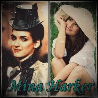 2x05 ---> Where the dreams reside - Página 6 Mina
