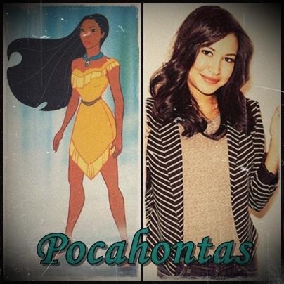 2x05 ---> Where the dreams reside - Página 6 PocahontasF