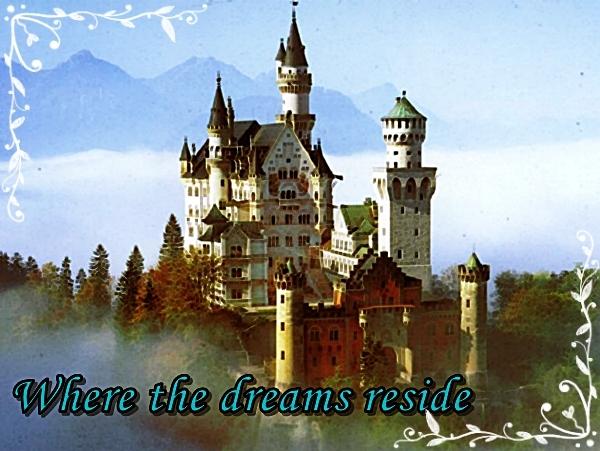2x05 ---> Where the dreams reside Castel09