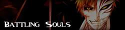 Battling Souls: Bleach RPG BBSBigButton