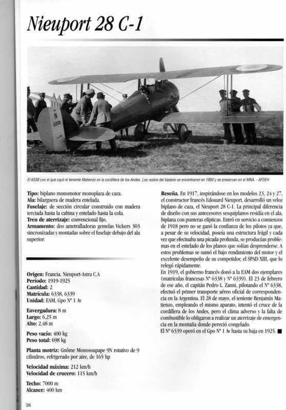 Una coontradicci+n en nuestra historia aeronáutica... Untitled-2