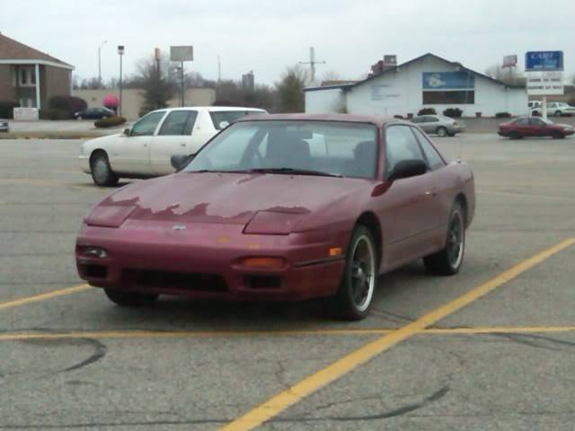 92 S13 Coupe IMG00005-20090214-1700-1