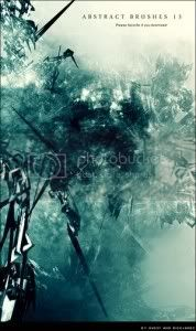 Brushlar ----Alıntıdır Abstract_Brushes_13_by_Ghost_001-1