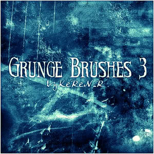 Brushlar ----Alıntıdır Grunge_Brushes_3_by_KeReN_R