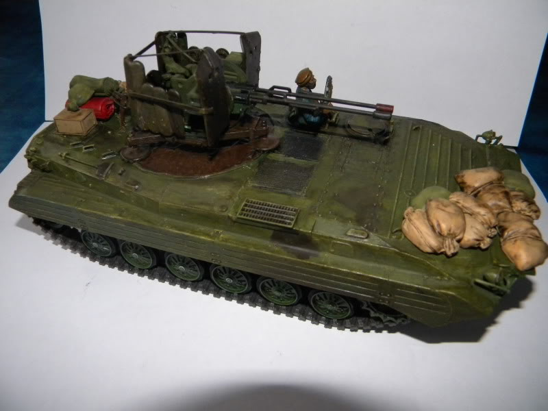 BMP2 Afghan terminé Bmp2a015