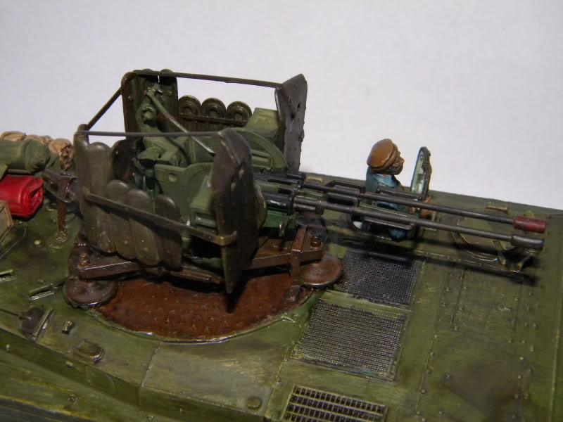 BMP2 Afghan terminé Bmp2a016