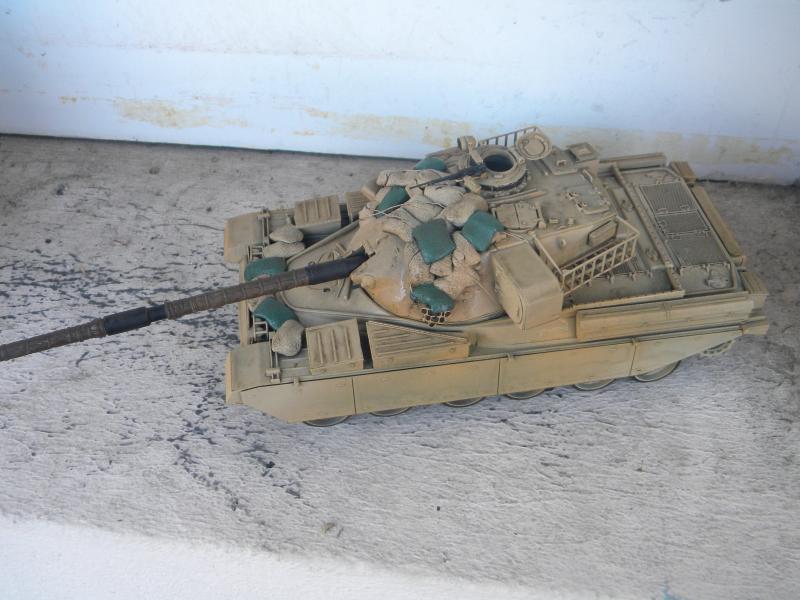 chieftain Irakien Chief025