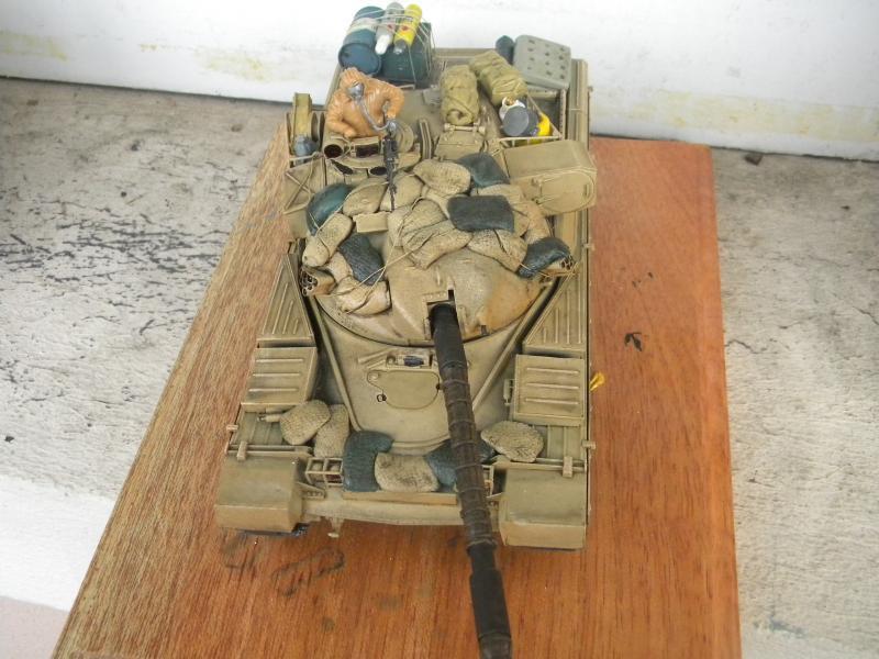 chieftain Irakien Chief029