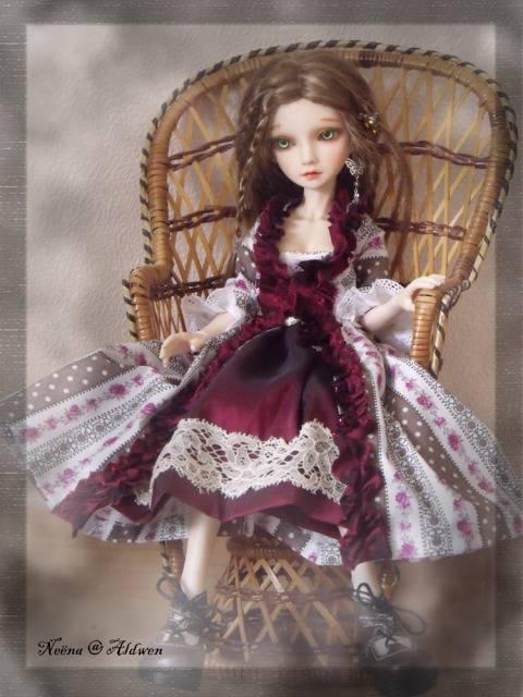 [Atelier des Fays] 5/10 : ensemble d'hiver pour Bella (tiny) - Page 4 Comtesse05