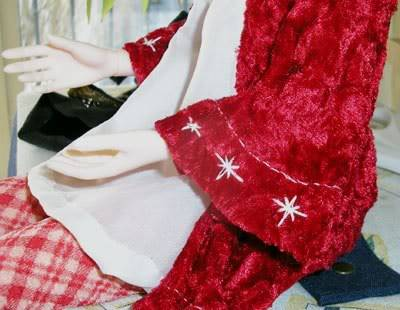 [Atelier des Fays] 5/10 : ensemble d'hiver pour Bella (tiny) Robe-noel-preview-manche