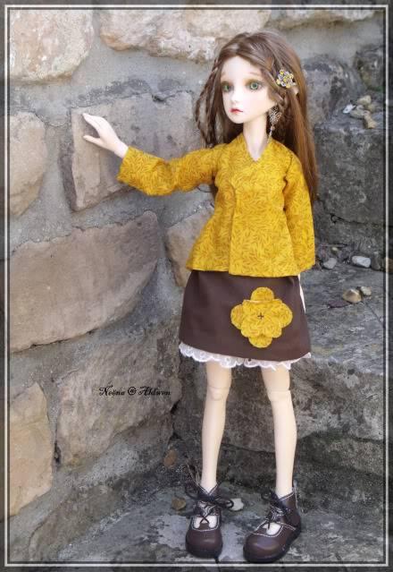 [Atelier des Fays] 5/10 : ensemble d'hiver pour Bella (tiny) - Page 4 Soleillade-01