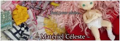 """bannières n.15: """"Fais moi belle""""  Félicitations Flina!!! Banniere-belle03"""