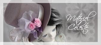 """Concours de bannière n°19 : """"Chapeautées"""". Bravo Anne-Laure! Banniere-chapeau"""