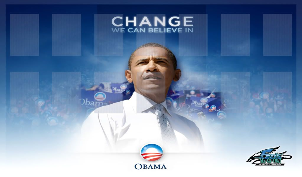 Random Playmats that you like! Obama
