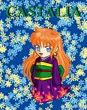 GaleriA de YuRiKa Th_CASTALIADORAGON_Kimono-1