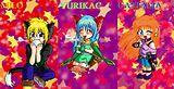 GaleriA de YuRiKa Th_Grupo_1