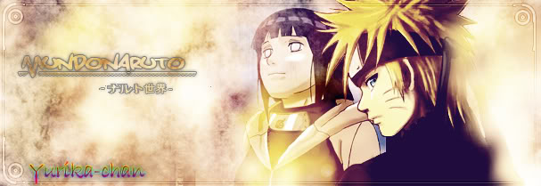 Slayers (Version Remasterizada_descarga directa) Shippudennarutoyhinata