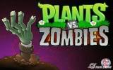 pack de plantas de Plantas vs Zombies (nivel 1) Plants-vs-zombieslogo
