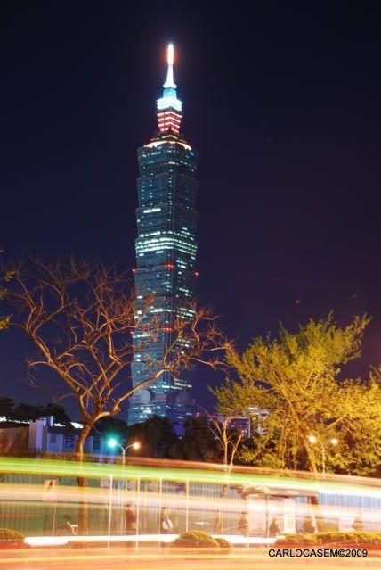 Nightscape (Taiwan) DSC_6792