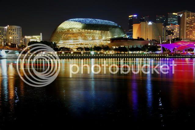 Nightscape (Singapore) DSC_8919-1