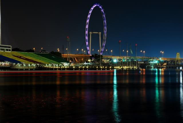 Nightscape (Singapore) DSC_8923-1