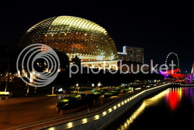Nightscape (Singapore) DSC_8932-1