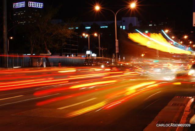 Nightscape (Taiwan) JCC_6863