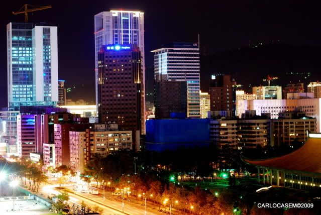 Nightscape (Taiwan) JCC_6877