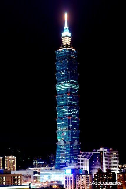 Nightscape (Taiwan) JCC_6878