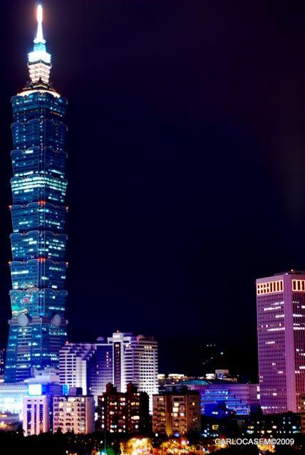 Nightscape (Taiwan) JCC_6899