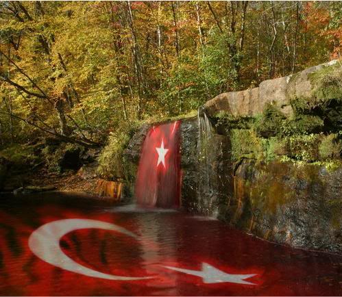 bIzIm BayRAgImiZ... Turkiye_bayrak
