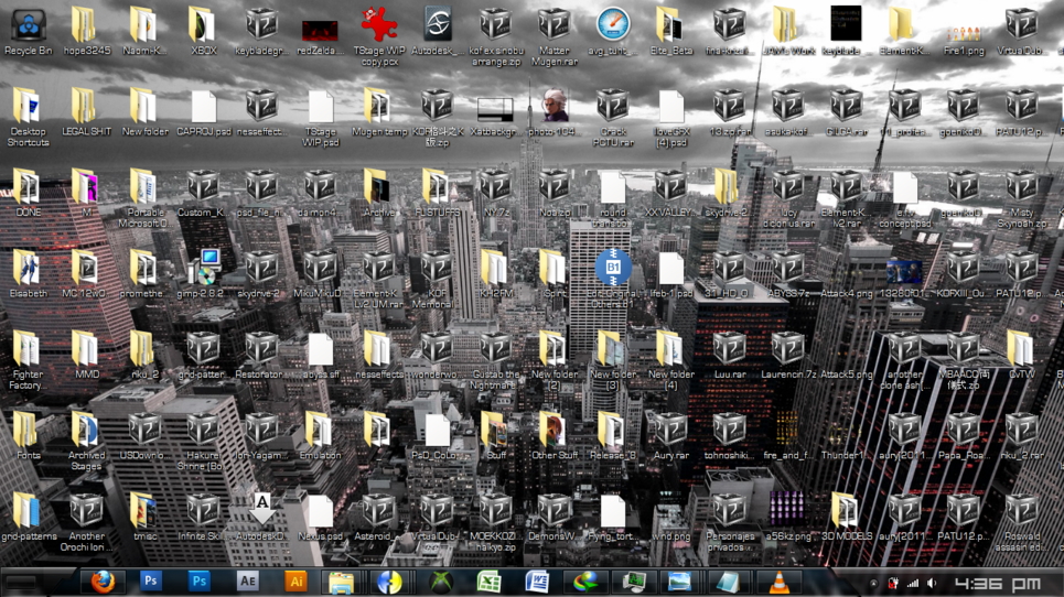 YOUR DESKTOP - Page 3 Desktop-4
