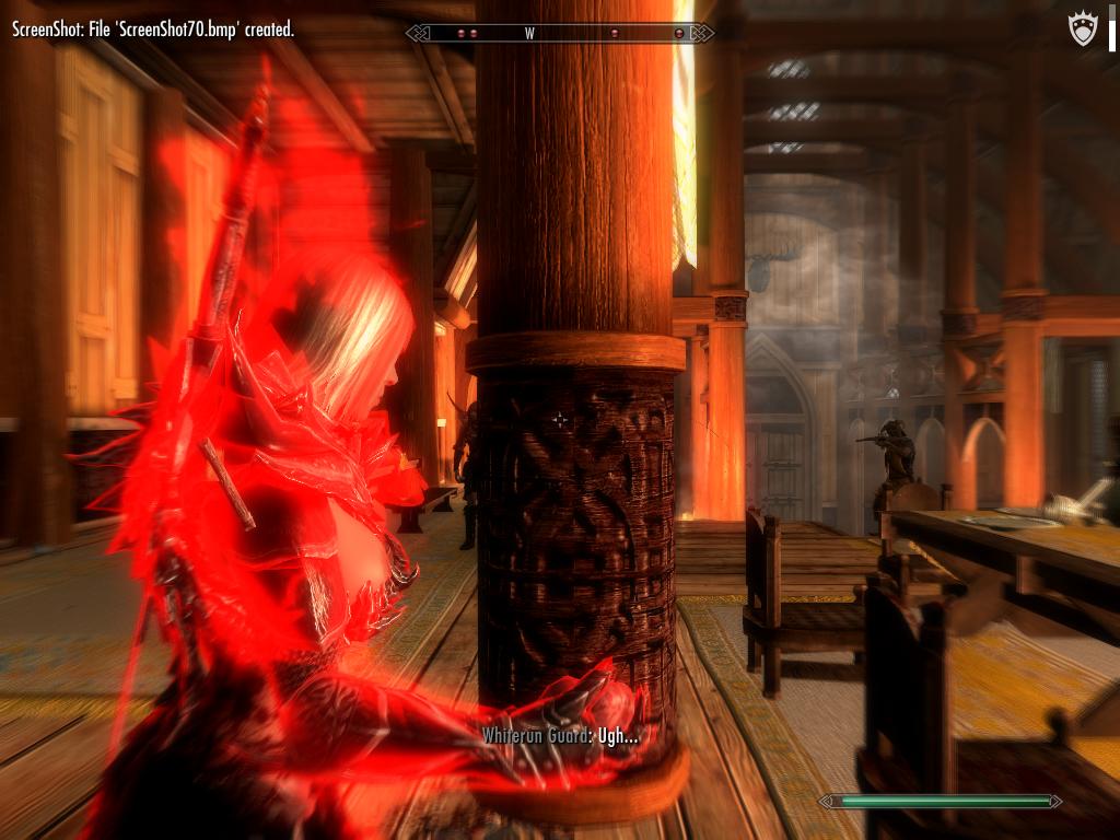 The Elder Scrolls Thread ScreenShot72