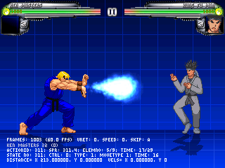 Your Unfinished/Unreleased Mugen Works Mugen1-1
