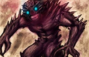 Witcher: The Possessed Ragged_zps43eba8b5
