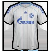 ~Kits by Fran~ Schalkeaway