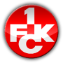 ~Kits by Fran~ Kaiserslautern