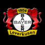 ~Kits by Fran~ Leverkusen
