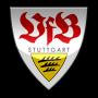 ~Kits by Fran~ Stuttgart