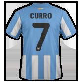 curro93