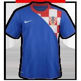 ~Kits by Fran~ - Página 2 Croaciaaway