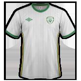 ~Kits by Fran~ - Página 2 Irlandaaway