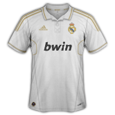 ~Kits by Fran~ Madridhome